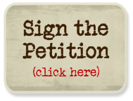 petition-button